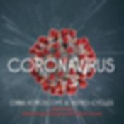 CoronaVirus China Horoscope & Astro-Cycles