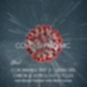 podcast 39:CoronaVirus Part 5 Sedna Eris Chiron & Astrology