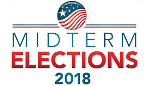 Astro-Insights about the Midterm Elections 2018 – Part 1 UPDATED