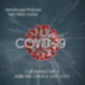 podcast 40:CoronaVirus Part 6 Sedna Eris Chiron & Astrology