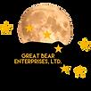 Great Bear Enterprises, Ltd.