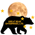 Great Bear Enterprises, Ltd.