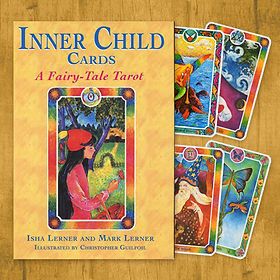 isha_book_deck_set_inner_child.jpg