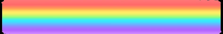 Great Bear Enterprises Rainbow Bridge
