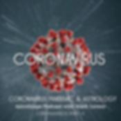 podcast 38 on theCoronaVirus Pandemic & Astrology Part 4