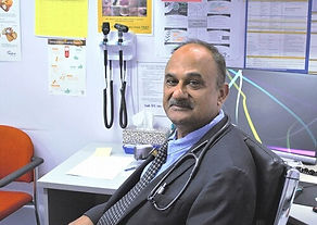 Dr_Basharat_Hussain_Browns_Plains_Doctor