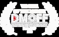 DMOFF Laurel 2020dop.png