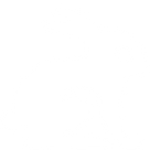 Animals-Rabbit-icon.png