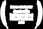 SEMI-FINALIST-AustraliaIndependentFilmFe