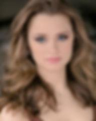 Kayla Kusy Actress