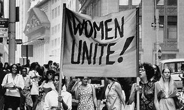 Womens-Liberation-Movemen-008.jpg