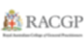 LOGO-RACGP_large.png