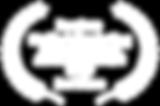 Nominee  - Stella Adler Acting Recogniti