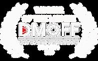 DMOFF FILM 2020 film.png