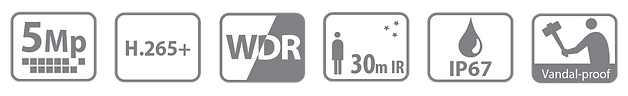 TDODIA530M_icons.png