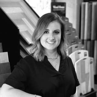 Kayla Armentrout, Design Consultant