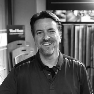 Tim Owens, Vice President