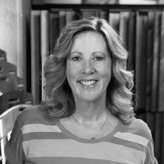 Janet Owens, Bookkeeper