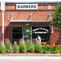 barbers shop front.jpg