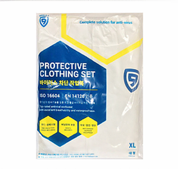 Protective Clothing.webp