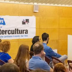 Cerimonia-Intercultura