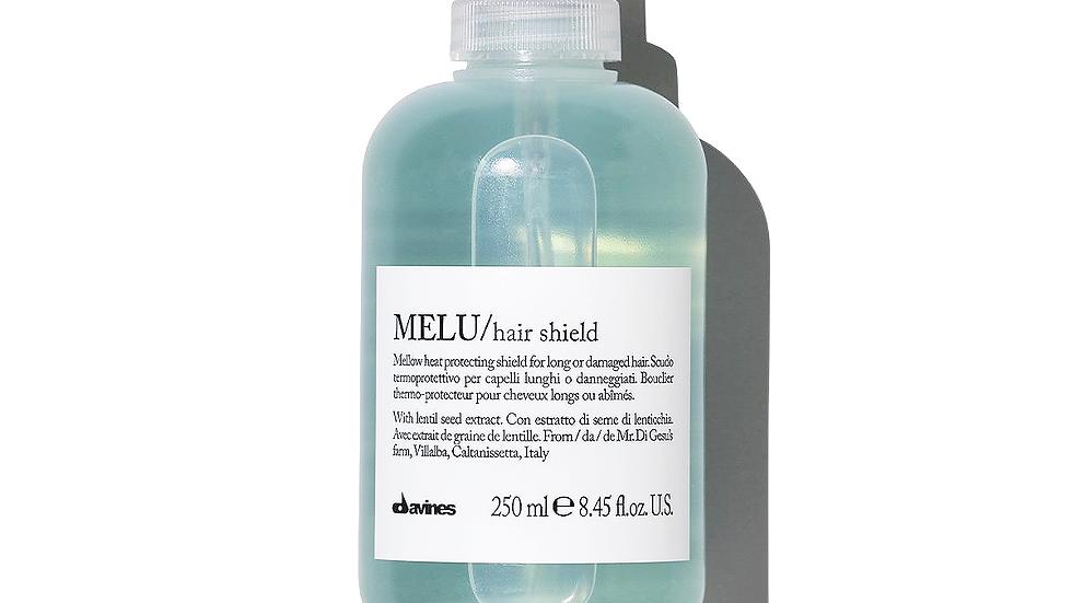 MELU Hair Sheild