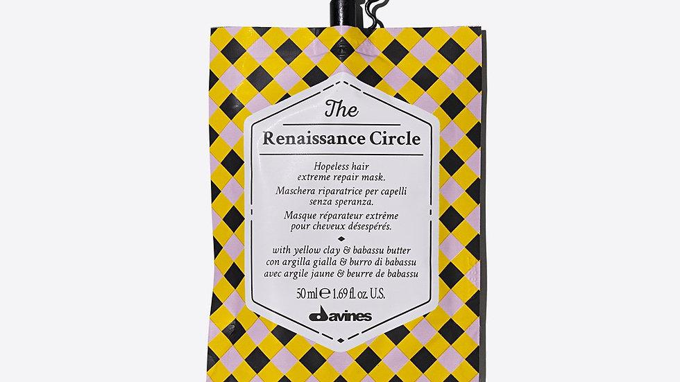 RENAISSANCE CIRCLE Hair Mask