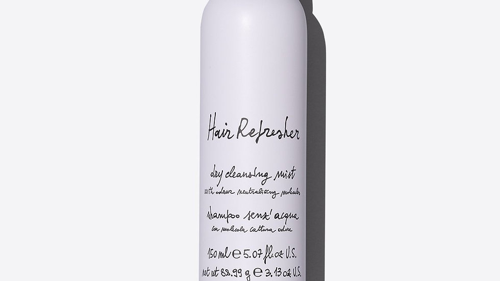 Hair REFRESHER