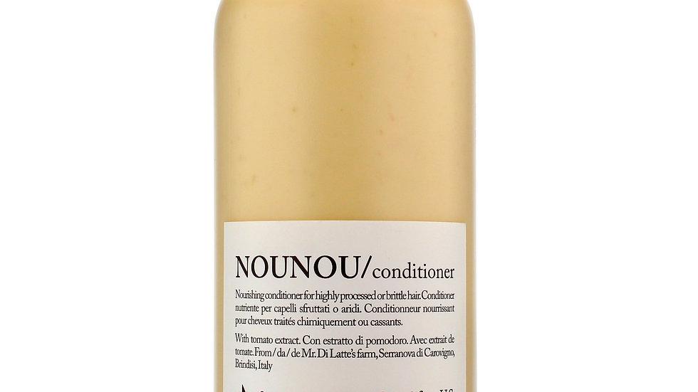 NOU NOU Conditioner