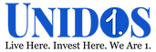 The Unidos Foundation LOGO.png