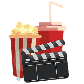 png-clipart-popcorn-and-soda-cup-popcorn
