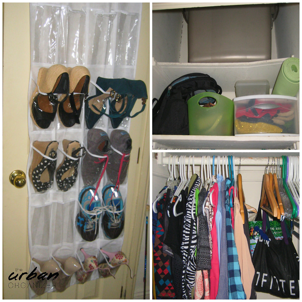 After Closet Collage.jpg