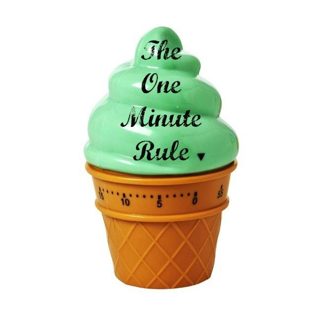 The One Min Rule Ice Cream.jpg