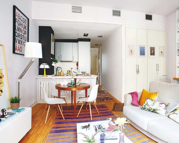 small-madrid-apartment.jpg