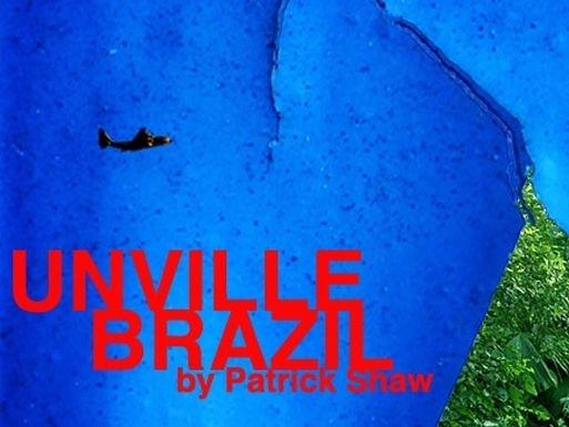 Unville Brazil