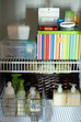 Medicine Cabinet Necessities