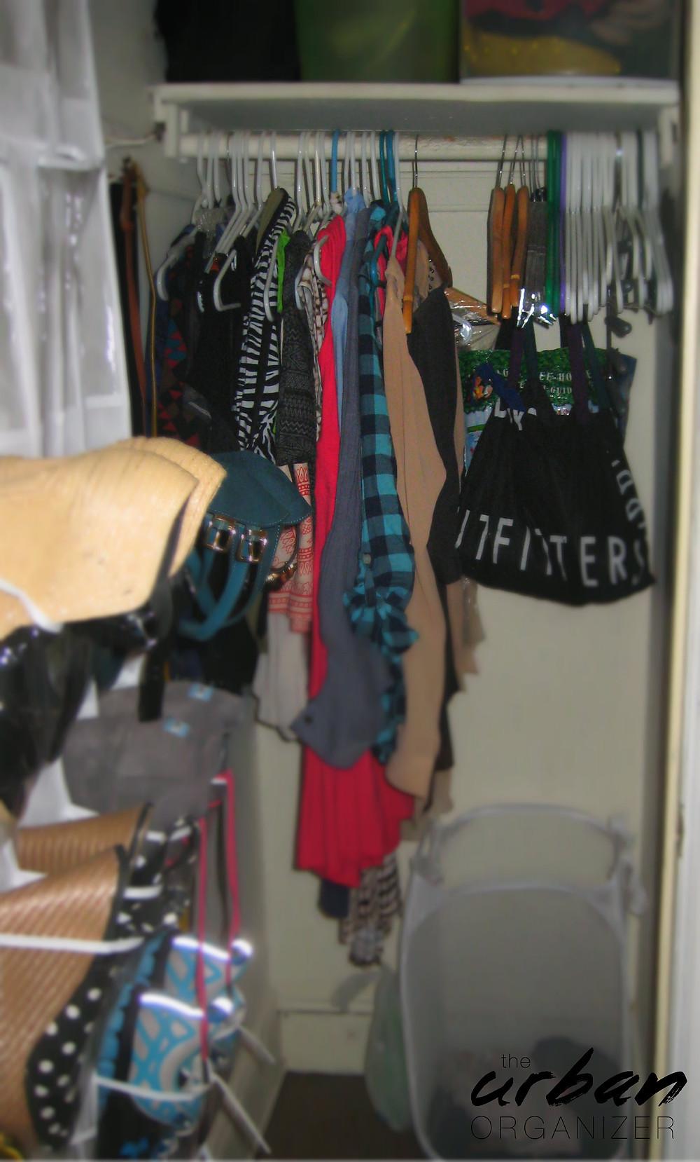 After Closet.jpg