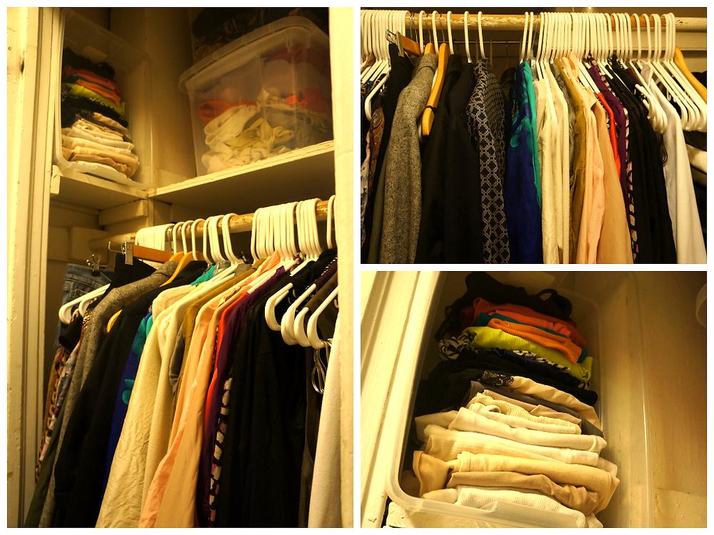 Claudia Closet 1 Aft.png