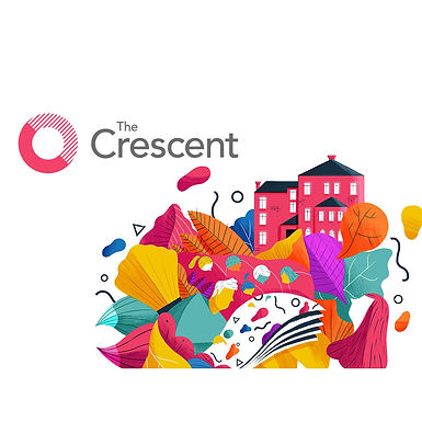 Playwrighting Workshop at The Crescent Belfast