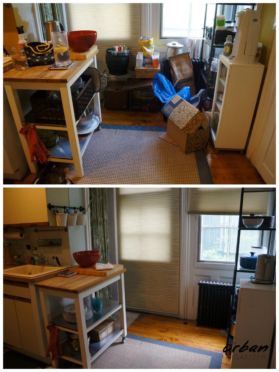 collage BA 1.2.jpg