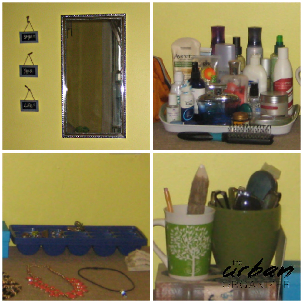 Dresser Collage.jpg