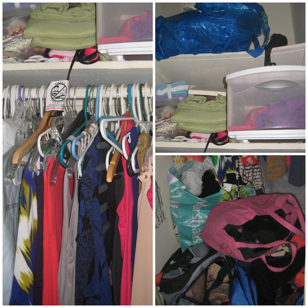 Before Closet Collage.jpg