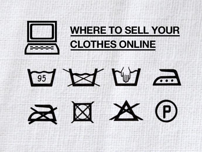 01cover_selling-guide.jpg