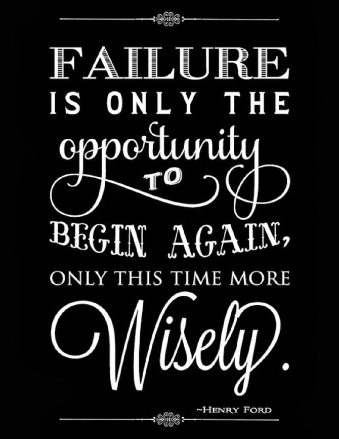 Good Quote!