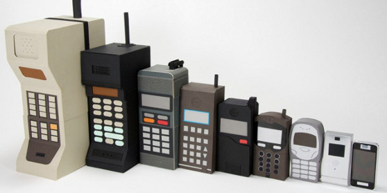 Cellphones.jpg