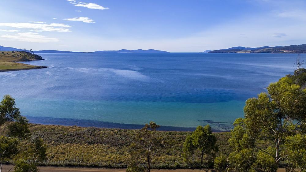 Spring Bay, Tasmania