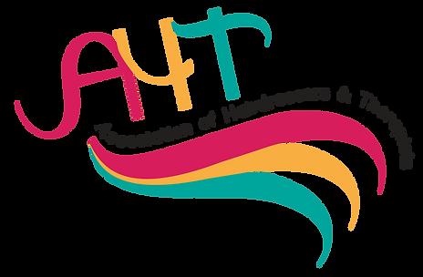 AHT New Logo 21.png