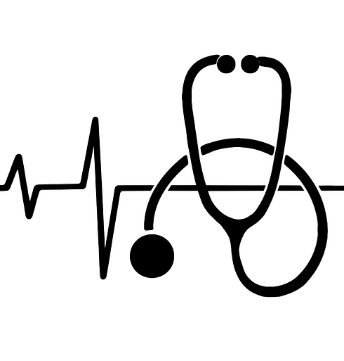 stethoscope-3725131_1280_edited.png