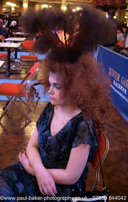 Hair AG 1.jpg