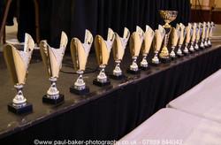Trophies Stage.jpg